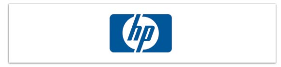 HP Driver