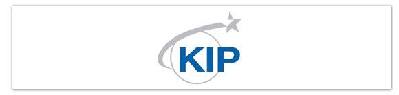 KIP Driver