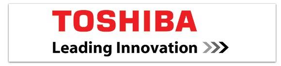 Toshiba Driver