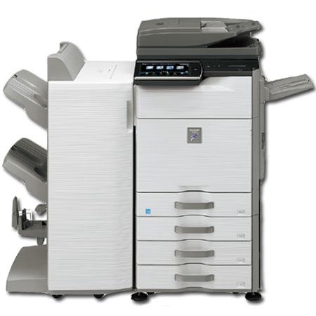 MX365n
